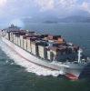 Shipping from Guanghzou/Shenzhen/Xiamen/Ningbo to Bangkok,Thailand FCL&LCL