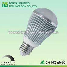 3 volt led light bulbs