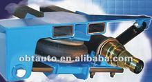 semi trailer air suspension system