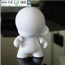 custom vinyl new kids toys for 2012