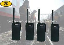 New Tech Full Duplex Wireless Portable Audio Tour Guide