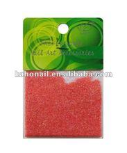 china promotion gift factory fashion nail care accessories glitter powder nail fluorescent powder dust mix glitter