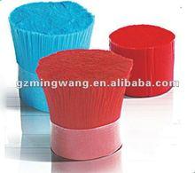 polypropylene monofilament