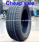 wholesale used car tire uae 205/50R16