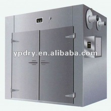 ISO9001 CT-C hot air circulation drying oven /fruit oven