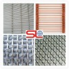 Room divider screen(Hot sale)
