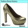 fashion high heel shoe pumps,2013 platform heels