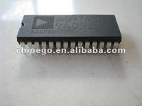 AT89C2051-24PC/PI Original new hot offer