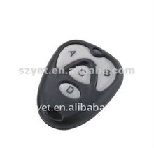 Customized Universal Remote Control for desk chair YET02