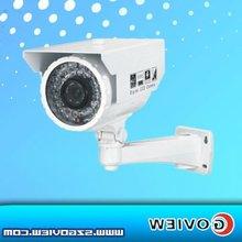 2012 Hot Sales! Outdoor Capture IR CCTV Camera IP Networking