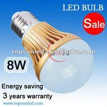 E27 E26 B22 led bulb manufacturing plant