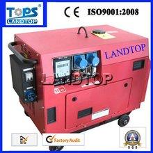 Hot general diesel backup power generators