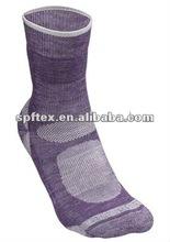 Thermal Merino Wool Sock
