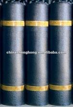 1mm SBS modified bitumen waterproof membrane