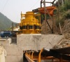 PYB1750 PYB1200 Professional Manufacturer Of Nordberg Symons Cone Crusher
