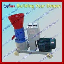 2012 brand new flat die aqua/fish/shrimp feed processing equipment 008613937175229
