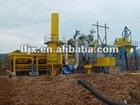 Hot Asphalt Mixing Plant 40 ton per hour