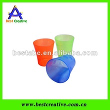 Plastic ice cream cup,plastic icecream cup
