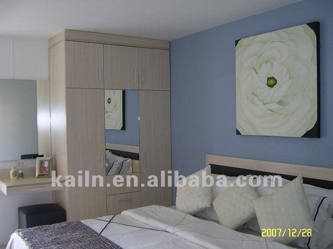 Cheap Bedroom Suites : Modern Hotel Furniture & cheap king size bedroom sets, View cheap king ...
