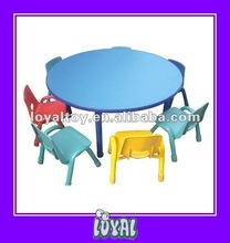 Good Price high quality educational play table for kids With QUALITY MADE IN CHINA