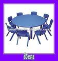 buona qualità prezzo elevato tavoli da gioco multi con i ragazzi di qualità made in cina