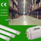 red/T8/1.2m/15w energy saving lamp