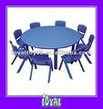 cina prodotto di alta qualità multi tavoli da gioco per bambini a basso prezzo e di qualità buona