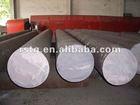 d6 steel material