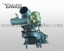 Mitsubishi Subaru 2.0L 14412AA100 49377-04000 supercharger