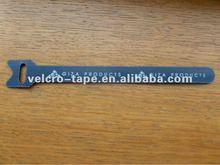 velcro cable tie