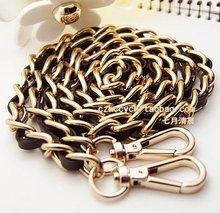 gold neck chain designs