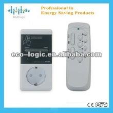 2012 Professional electronic scoreboard wireless remote control