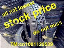 wholesale pcr car tire used in uae duabi 205/55R16 all tire brands