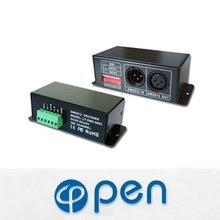 OP-8090-700 CC DMX-PWM Decoder LED