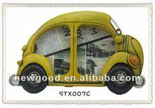 Souvenir Picture Frame Photo Frames