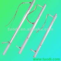 TDL-T4-8 t4 wardrobe light motion sensor
