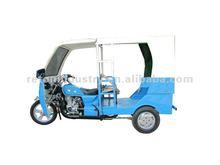 three wheel motorcycle(HZ200ZK)