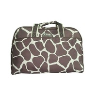 2012 low price waterproof travel tote bag