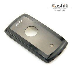 xperia ray protective case for Sony Ericsson u15i
