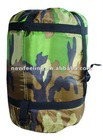 military down sleeping bag