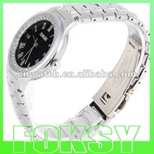 watch hot sell top quality