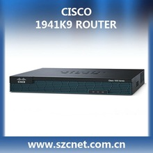 cisco router switch firewall for network