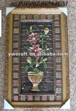 Islam Wooden Wall Decor Promotion, Buy Promotional Islam Wooden ...