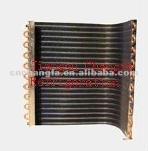 air conditioner parts/home evaporator