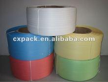 PP/PET Packing string