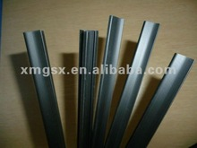 hot sale bran-new wholesale price rubber component