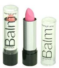 Hot sabor morango lipstick H113
