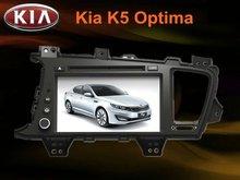 Car DVD For 2012 Kia Optima Car DVD