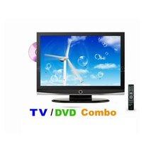 High performance best price tv radio combo USB/HDMI PAL/NTSC/DVB-T