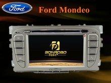 car stereo navigator for mondeo